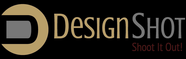 Design Shot Norway