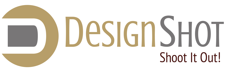 Design Shot Russia
