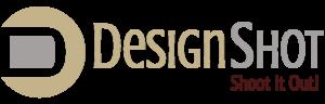 Design shot mājas lapu izstrāde